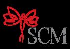 scm-logo-100